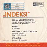Davorin Popovic (Indexi) - Diskografija 46168311_Omot_2
