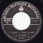Davorin Popovic (Indexi) - Diskografija 46168353_Omot_4