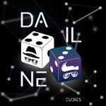 Cubies - Da Il Ne (2019) 48049505_FRONT