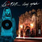 Naopak - Vinyl Grad (2019) 48051078_FRONT