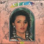 Svetlana Velickovic Ceca - Diskografija 49926058_Ceca_1991_P