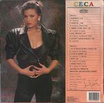 Svetlana Velickovic Ceca - Diskografija 49926061_Ceca_1991_Z