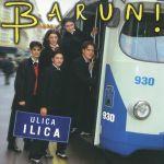 Baruni - Diskografija 51328467_FRONT