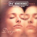 Neverne Bebe - Diskografija 51378012_FRONT