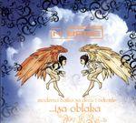 Neverne Bebe - Diskografija 51378013_FRONT