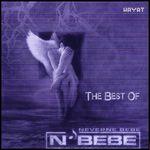 Neverne Bebe - Diskografija 51378016_FRONT