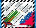 Buldozer - Diskografija 51378188_BACK