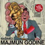 Masinko - Diskografija 51510060_FRONT