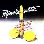 Prljavo Kazaliste - Diskografija 51521968_FRONT