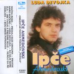 Ipce Ahmedovski - Diskografija 3 52433224_FRONT
