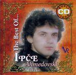 Ipce Ahmedovski - Diskografija 3 52433324_FRONT