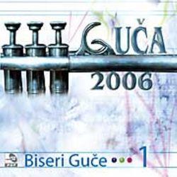 [Slika: 35983938_Guca_2006_Biseri_Guce_1.jpg]