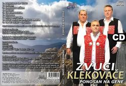 Zvuci Klekovace 2017 - Ponosan na gene 37079862_folder
