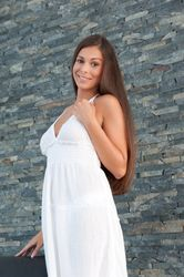Lia Taylor - Femeha (X137) 2832x4256-s6mjw2cgbh.jpg