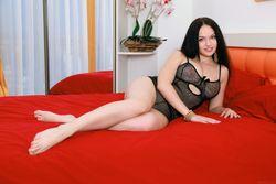 Marisa Nicole - Verteba (X122) 3744x5616-16mjw9tuiy.jpg