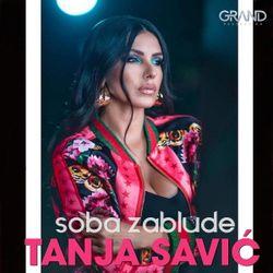 Tanja Savic 2018 - Soba zablude 39608570_Tanja_Savic_2018