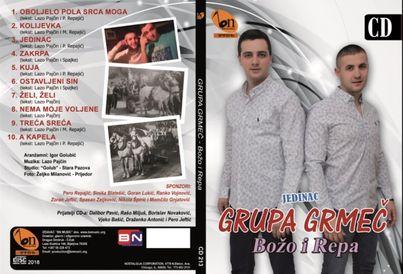 Grupa Grmec Bozo i Repa 2018 - Jedinac 39887207_folder