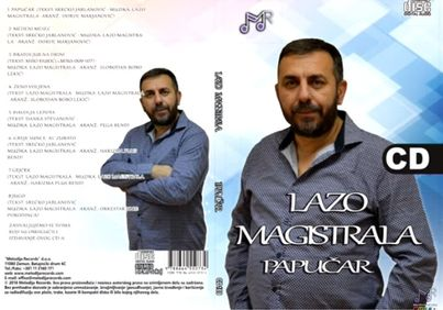 Lazo Magistrala 2019 - Papucar 40202663_folder