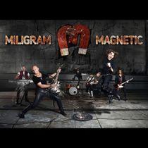 Miligram - Diskografija  - Page 2 40546987_FRONT