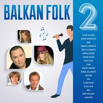 Balkan Folk 1-9 40563941_cover