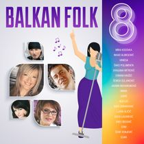 Balkan Folk 1-9 40563947_cover