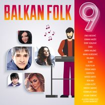 Balkan Folk 1-9 40563948_cover