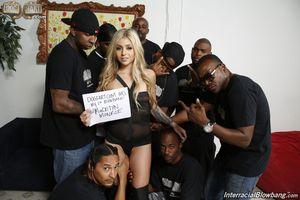 Madelyn-Monroe-Interracial-Blow-Bang-%5Bx210%5D-p6w7o49an6.jpg