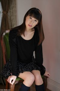 Asian-Beauties-Sumie-N-First-Time-Nude-b6wvhbtg3s.jpg