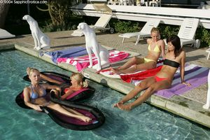 Lesbian-Orgy-Andi-in-swimming-pool-4some-%5Bx163%5D-26xfwbsw0h.jpg