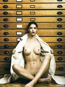 German Celebrity Micaela Scaeferm6x0h2oyaq.jpg
