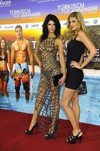 German Celebrity Micaela Scaefer36x0h3kp62.jpg