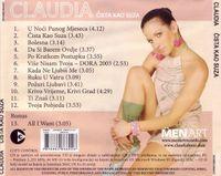 Claudia Beni - Kolekcija 40958553_BACK