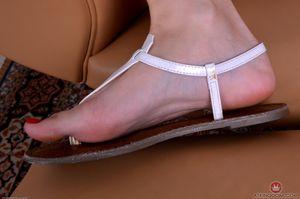 Foot-Fetish-Jackie-Marie-s6xtj1bhka.jpg