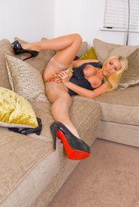 Lucy-Zara-Nude-Stockings-and-Sextoy-Job-Appraisal-%5Bx77%5D-u6xu1hclxa.jpg