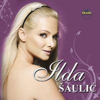 Ilda Saulic  - Diskografija 41061772_FRONT
