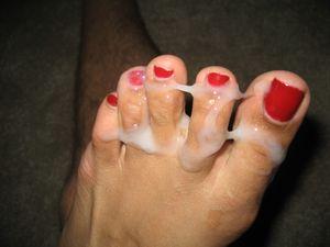 Cum-on-wife-feet-x17-17ad7gmjzn.jpg