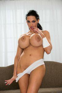 Favorite-Pornstars-Amy-Anderssen-%5Bx714%5D-l7afugjkcw.jpg