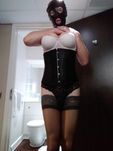 TS-Sissy-tits-in-corset-d7atuws7rs.jpg