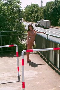 Nude-In-Public-Public-Nudity-Flashing-Outdoor%29-PART-3-o7cfb98hdx.jpg