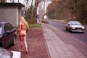 Nude-In-Public-Public-Nudity-Flashing-Outdoor%29-PART-3-m7cfbmh6dv.jpg