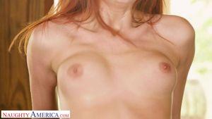 Lacy Lennon (25556 / 16.08.19) [720p]