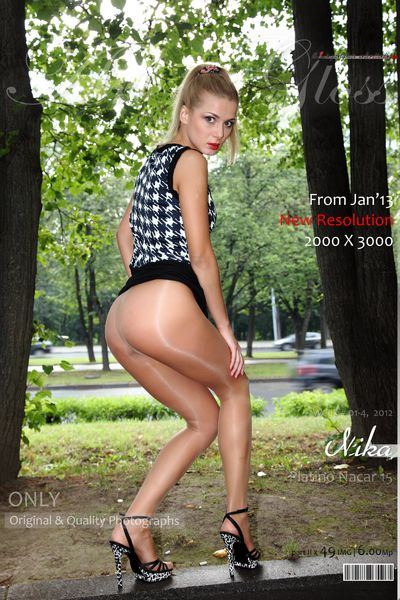 [ArtOfGloss.net] Art of Gloss #1 in pantyhose understanding. Images SiteRip 2013-01 [Gloss pantyhose, High heels, Hold-up stockings, Leggings, Legs, Lingerie, Outdoor, Seamless pantyhose, Shiny pantyhose, Stockings][от 2000x3000 до 3000x2000, 1547 фо