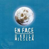 En Face - Kolekcija 44358191_FRONT