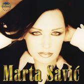 Marta Savic - Diskografija 2 44487442_FRONT