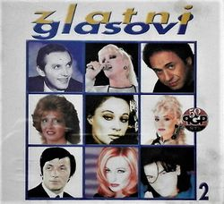 Koktel 2001 - Zlatni glasovi (PGP) CD2 44586450_Zlatni_glasovi_2_2001-a