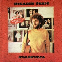 Miladin Sobic - Diskografija 45801668_Miladin_Sobic_1998-a
