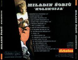 Miladin Sobic - Diskografija 45801669_Miladin_Sobic_1998-b