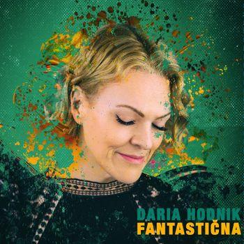 Daria Hodnik 2019 - Fantasticna 46587919_Daria_Hodnik_2019
