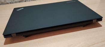 Ultrabook Lenovo Thinkpad x240. i5 + 8 GB RAM + 240 GB SSD