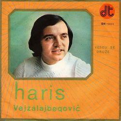 Haris Vejzalajbegovic 1974 - Singl 47085679_Haris_Vejzalajbegovic_1974-a